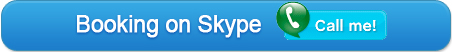 booking on skype