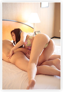 massage erotique japon Grigny